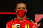 """Il pilota cariatese Antonio Fuoco, collaudatore Ferrari, parteciperà alla """"24 Ore di Daytona"""""""