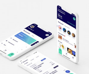 EatsReady, partnership con Esselunga per i buoni pasto digitali