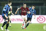 La Vibonese ingaggia Murati dal Milan. Talentino ricercato da mezza Serie C