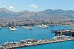 Finanziamenti Ue per digitale a Palermo