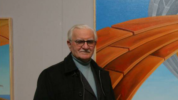 Filippo Minolfi, Messina, Cronaca