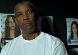 «Fino all'ultimo indizio», il trailer ufficiale del film con Denzel Washington - Corriere Tv
