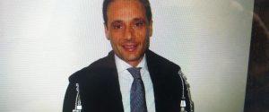 Mistero a Melito Porto Salvo, trovato morto sui binari l'avvocato Floccari