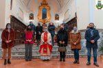 San Giovanni in Fiore, il sindaco Rosaria Succurro, ricorda San Francesco di Sales