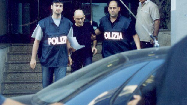 'ndrangheta, autopsia, morte naturale, reggio calabria, Giovanbattista Fracapane, Reggio, Cronaca
