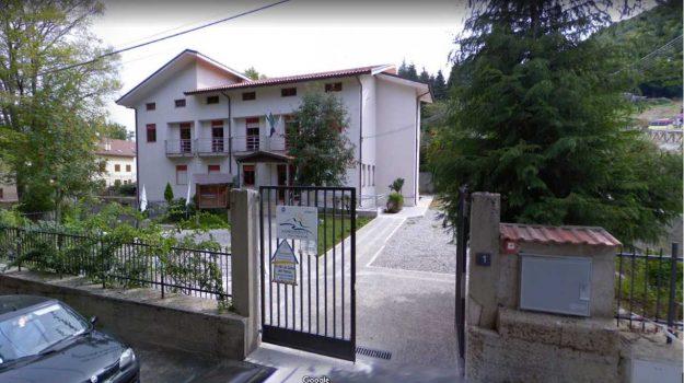 guardia di finanza, inchiesta, parco d'aspromonte, Reggio, Cronaca