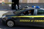 """""""Furbetti"""" che intascavano il reddito di cittadinanza senza titolo: 78 denunce a Catania"""