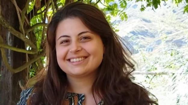 collettivo valarioti, elezioni regionali calabria, voto per corrispondenza, Giorgia Sorrentino, Calabria, Politica