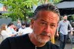 Manager messinese di 54 anni muore per Covid-19 a Houston