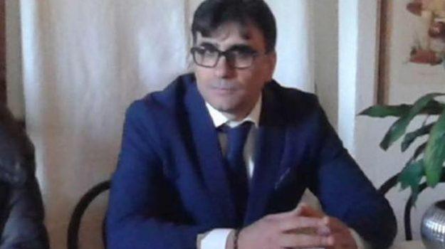 elezioni calabria, verdi, Giuseppe Campana, Calabria, Politica