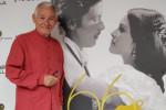 Taormina Film Fest, Videobank ringrazia e saluta Gullotta e Calogero