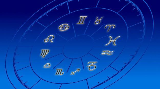 oroscopo 2021, oroscopo di domani, oroscopo di oggi, Sicilia, Archivio
