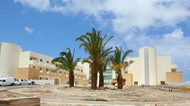 coronavirus, covid hotel, messina, regione siciliana, zona rossa, Messina, Cronaca
