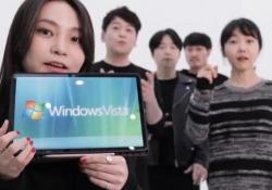 Il coro a cappella che rifà i suoni di Windows spopola nel web I sudcoreani Maytree sono un gruppo pop a cappella, ossia che canta senza accompagnamento di strumenti - CorriereTV