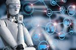 Rivoluzione dalle Molinette: Intelligenza artificiale indica strategia dopo infarto