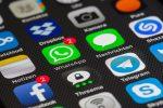 WhatsApp posticipa di 3 mesi le nuove norme sulla privacy