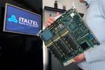 Italtel vince gara per il digitale in ospedali pubblici della Lombardia