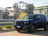 Jeep celebra i suoi 80 anni inseguendo la libertà