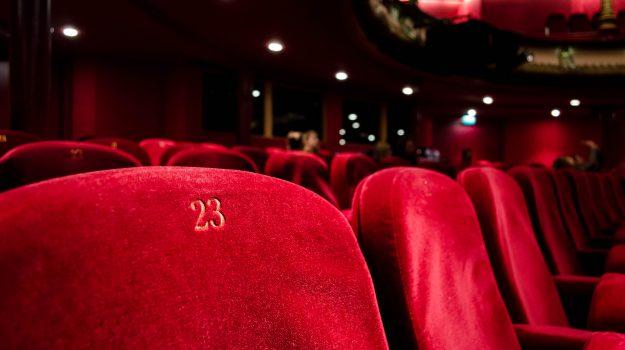 cinema, coronavirus, cultura, teatro, Sicilia, Cultura