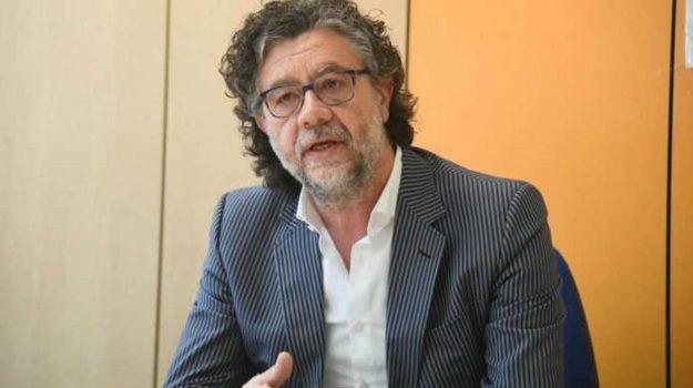 comune di crotone, segretario generale, Matteo Sperandeo, vincenzo voce, Catanzaro, Politica