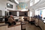 Lezioni in presenza o da casa a scelta? Il sindaco di Crotone dice no alla proposta