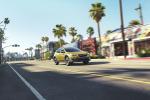 La Subaru XV si rinnova con il Model Year 21