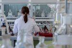 Covid: il Cnr a caccia di anticorpi in 10mila volontari. Da Milano a Reggio Calabria