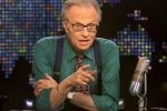 Usa, è morto Larry King: il re del talk show...con le maniche arrotolate