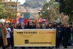"""Scott Rinascita, Libera ammessa come parte civile: """"Notizia dal grande valore"""""""