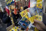 Lotteria Italia: ecco tutti i biglietti vincenti. Premi da 25mila euro a 5 milioni