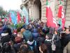 """Bevacqua: """"Necessario tavolo interministeriale per gli LSU e LPU calabresi"""""""