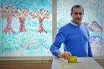 """Le norme della Regione Calabria """"spingono"""" de Magistris alla scalata a presidente"""