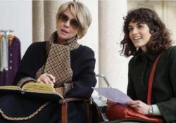 «Made in Italy», la serie sulla moda raccontata dai protagonisti della fiction - Corriere Tv