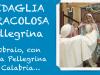 Al via in Calabria il pellegrinaggio della Madonna della Medaglia Miracolosa
