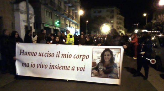 marsala, omicidio, Sicilia, Cronaca