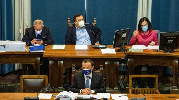 dimissioni, sindaco di messina, Cateno De Luca, Messina, Politica