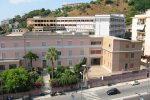 Messina, rischio focolai nelle strutture per l'infanzia