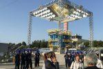 San Filippo del Mela: il progetto Forsu di A2a va inserito nel Piano della Srr