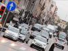 Mercato dell'auto 2020 non troppo male, nel 2021 andrà meglio