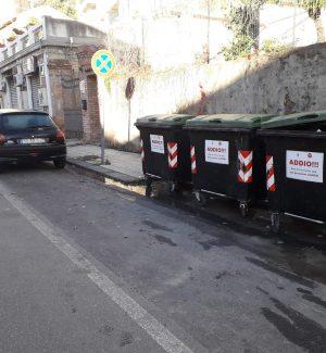 """Messina Servizi, tentativo disperato per salvare i lavoratori: De Luca: """"Uomini e donne da ringraziare"""""""