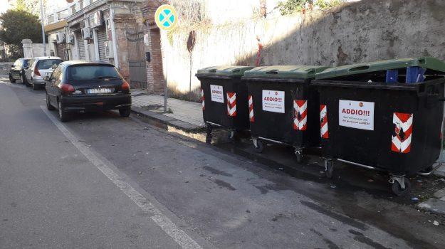 differenziata, livelli occupazionali, messina servizi, Cateno De Luca, Messina, Cronaca