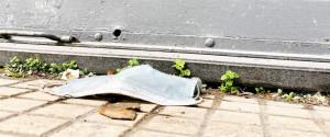 Gli effetti di Messina zona rossa: 22 milioni di aiuti e stretta sui controlli