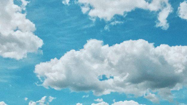 Previsioni meteo Catanzaro, Crotone e Vibo Valentia oggi, domani e prossimi giorni