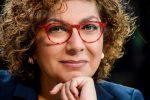 Regione Siciliana, è l'ex europarlamentare del Pd Michela Giuffrida la nuova portavoce di Musumeci