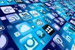 Facebook dovrà versare 3.8 mln di danni a una società di Milano per un'app