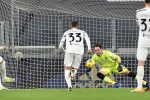 Il Napoli vince 2   0 il derby col Benevento, Mertens sugli scudi