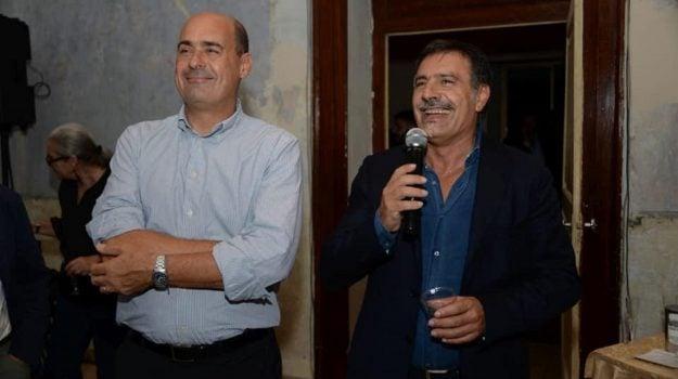intervista, Nicola Oddati, Calabria, Politica