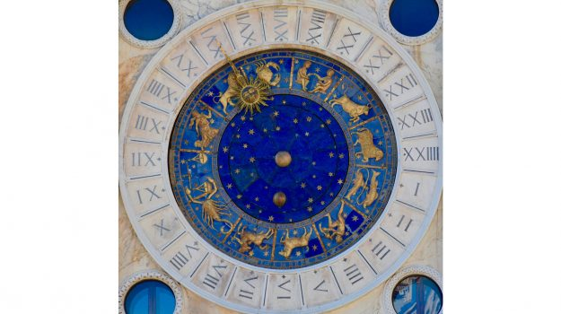 oroscopo, oroscopo 2021, Sicilia, Oroscopo