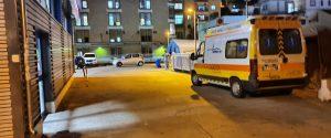 Cosenza, anziana muore in ospedale. Nessuno avverte la famiglia per 48 ore
