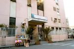 Palermo: donati gli organi di una bimba di 9 anni, salvati altri 3 piccoli